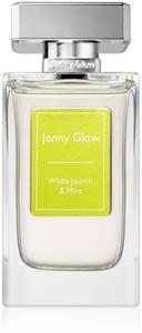 Jenny Glow White Jasmin & Mint EDP