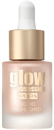 Pupa Glow Obsession Liquid Highlighter