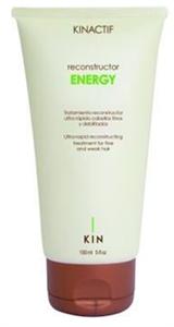 Kin Kinactif Energy Reconstructor