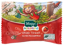 kneipp-naturkind-erdei-tunder-szines-pezsgofurdo1s9-png