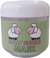 Koken Dolly Bubble Mask