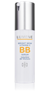 lumene-bright-now-vitamin-c-bb-serum-png