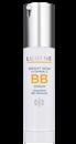 lumene-bright-now-vitamin-c-bb-serum-png
