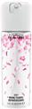 MAC Boom Boom Bloom Cherry Blossom Prep + Prime Fix+