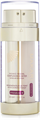 Makari Radiance Renewal Complexion Snail Booster