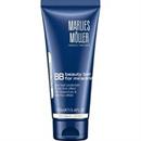 marlies-moller-specialists-bb-beauty-balms-jpg