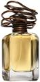 Mendittorosa Archetipo Extrait De Parfum