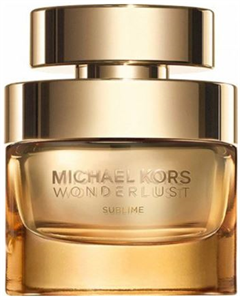 Michael Kors Wonderlust Sublime EDP