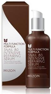 Mizon Snail 80 Intensive Repairing Serum