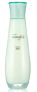moistfull-aloe-soothing-lotion-png