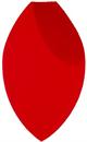 morphe-highlight-contour-sminkszivacss9-png