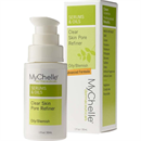 mychelle-clear-skin-pore-refiners-jpg