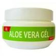 Naturstar Aloe Vera Gél