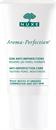 Nuxe Aroma Perfection Hidratáló Krém Problémás Bőrre