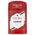 Old Spice Lagoon Anti Perspirant Gel