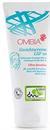 ombia-ultra-sensitive-arckrems9-png