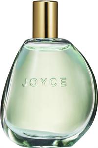 Oriflame Joyce Jade EDT