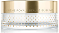 Orlane Creme Royale Sublime Beauty Mask