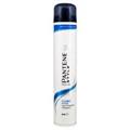 Pantene Pro-V Style Flexible Hold Hairspray