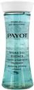 payot-hydra-24-esszencias9-png