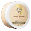 planet-spa-blissfully-nourishing-hajpakolas-jpg