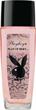 Playboy Parfum Deodorant