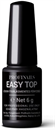 profinails-easy-top-fixalasmentes-led-uv-fenyzseles9-png