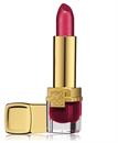 pure-color-crystal-lipstick-jpg