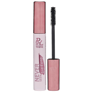 Rdel Young Never Seen Before Mascara