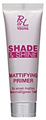Rdel Young Shade & Shine Mattifying Primer