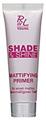 Rdel Young Shade & Shine Mattifying Primer