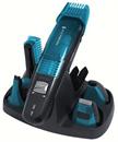 remington-pg6070-vacuum-5-in-1-komplett-szortelenito-keszlets-png