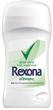 Rexona Aloe Vera Fresh Dry Deo Stick