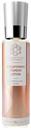 rhonda-allison-brightening-pigment-lotions9-png