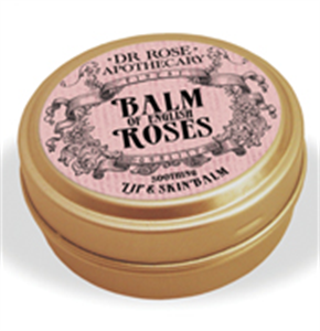 Rose And Co. Balm Of Roses