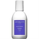 sachajuan-silver-shampoos-jpg