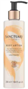 sanctuary-spa-classic-body-lotions9-png