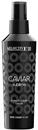 selective-professional-caviar-sublimes9-png
