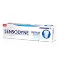 Sensodyne Repair & Protect Fogkrém