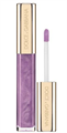 Dolce & Gabbana The Lipgloss - Ultra-Shine
