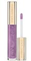 Dolce & Gabbana The Lipgloss - Ultra-Shine