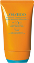 shiseido-sun-care-protective-tanning-cream-n-spf-10s9-png