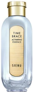 Sienu Timebrace Activating Essence