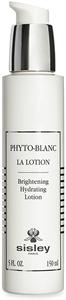 Sisley Phyto-Blanc Brightening Hydrating Lotion