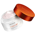 Skeyndor Power C+ Energizing Cream SPF15