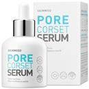 skinmiso-pore-corset-serum-reneweds9-png