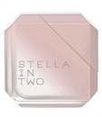 stella-in-two-peony-jpg