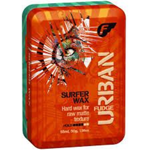 Fudge Urban Surfer Wax