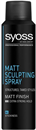 syoss-professional-matt-sculpting-sprays9-png