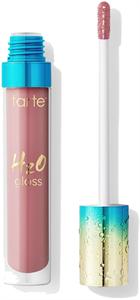 Tarte H2O Lip Gloss